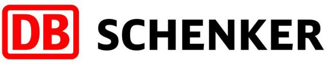 Logo Schenker Deutschland AG - Zollbüro -