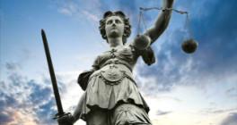 Arens, Kordel & Thoß Rechtsanwälte Gera
