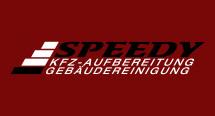 Bild zu Speedy Dienstleistungen in Passau
