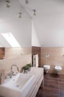 Heizung- und Sanitäranlagen