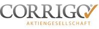 Bild zu CORRIGO AG in Kaisersesch