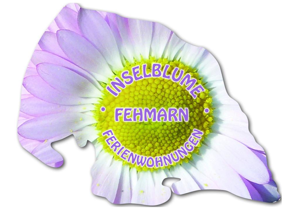Bild zu Inselblume-Fehmarn Ferienwohnungsvermittlung und Hausmeisterservice in Fehmarn