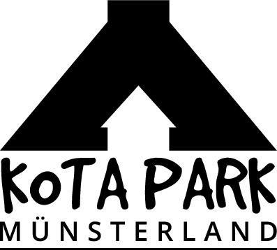 Logo von Kota Park Münsterland oHG