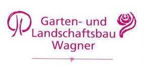 Bild zu Michael Wagner Garten- und Landschaftsbau in Sprockhövel