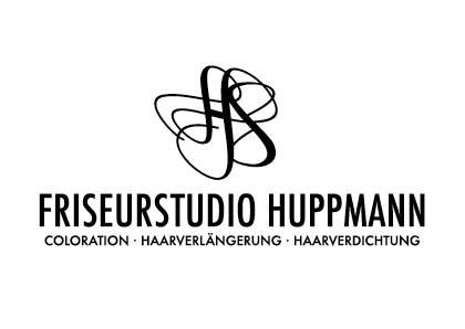 Bild zu Friseurstudio Huppmann in Würzburg