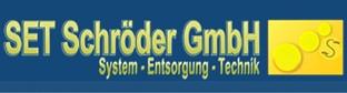 Bild zu SET Schröder GmbH in Düren