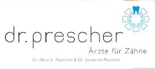 Bild zu Praxis Dres. Prescher in Heilbronn am Neckar
