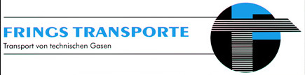 Bild zu Frings Transporte GmbH in Weilerswist