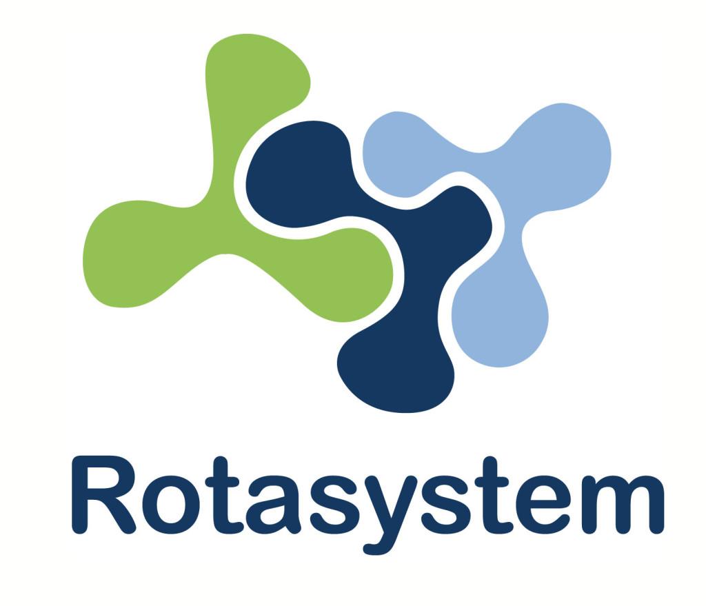 Bild zu Rotasystem Service GmbH in Riemerling Gemeinde Hohenbrunn