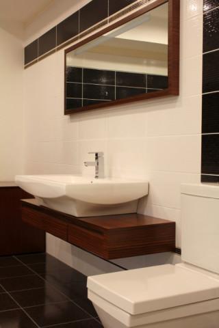 d spanier gmbh bergisch gladbach heizungsinstallation. Black Bedroom Furniture Sets. Home Design Ideas