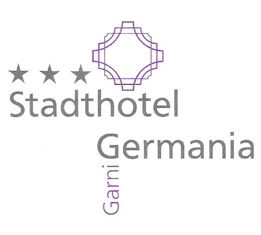 Bild zu Stadthotel Germania in Ellwangen Jagst