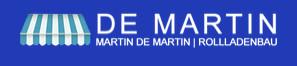 Bild zu MDM-Service Martin De Martin in Fellbach