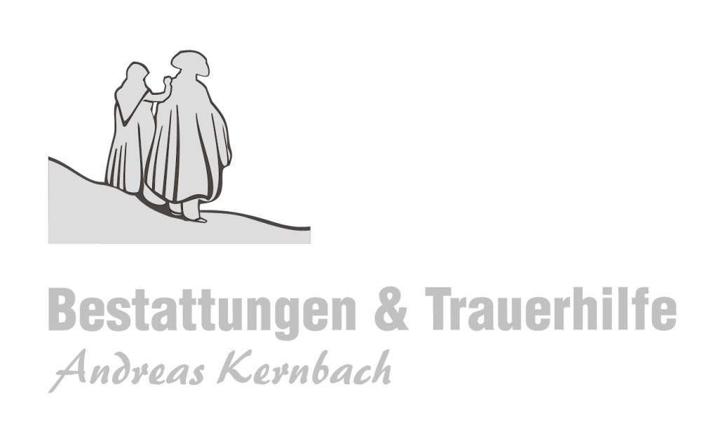 Bild zu Bestattungen und Trauerhilfe Andreas Kernbach in Königs Wusterhausen