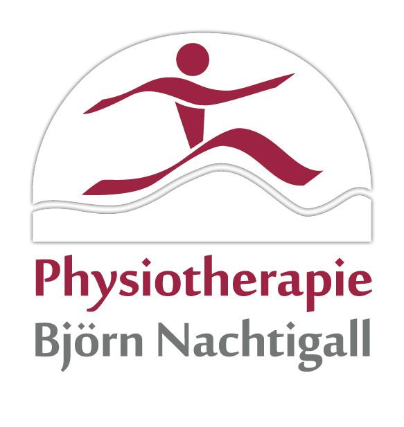 Bild zu Physiotherapie Björn Nachtigall in Dresden