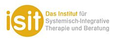 Bild zu isit -Das Institut für Systemisch-Integrative Therapie & Beratung in Essen
