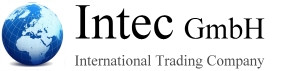 Intec GmbH International Trading Company