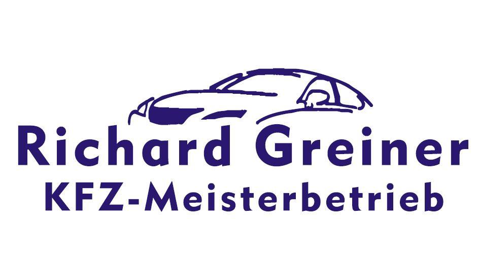 Bild zu Kfz-Werkstatt Richard Greiner in München