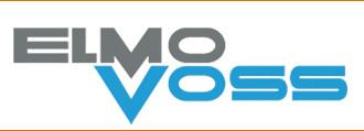Bild zu ELMO-VOSS GmbH in Krefeld