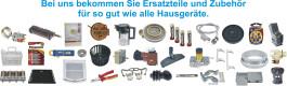 WKF-Electric-Handels GmbH Hannover
