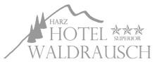 Bild zu Harz Hotel Waldrausch ***S in Goslar