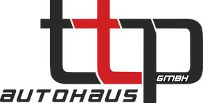 Bild zu Autohaus TTP GmbH in Tübingen