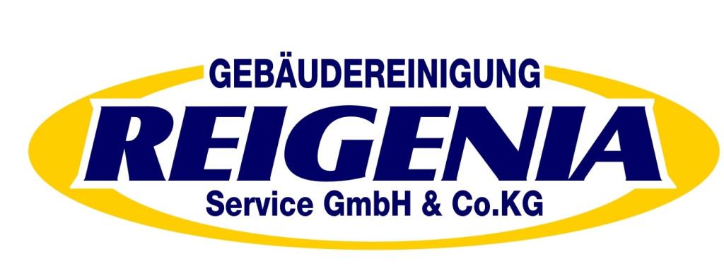 Bild zu Reigenia Service GmbH & Co. KG in Rostock