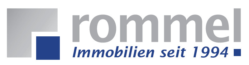Rommel Immobilien