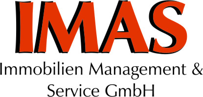 IMAS-Immobilien GmbH