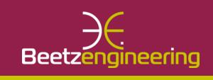 Bild zu Beetz Engineering GmbH in Memmingen