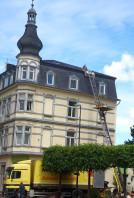 Johann Achnitz GmbH Siegburg
