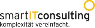 Firmenlogo: smartITconsulting