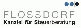 Bild zu FLOSSDORF - Kanzlei für Steuerberatung in Monheim am Rhein