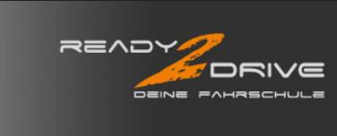 Ready2drive
