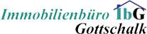 Bild zu Immobilienbüro Gottschalk in Oranienburg