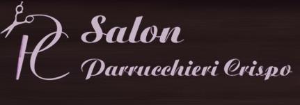 Bild zu Salon Parrucchieri Crispo in Sankt Georgen im Schwarzwald
