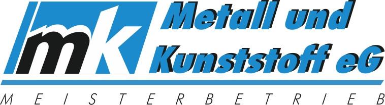 Bild zu Metall u. Kunststoff eG, Werkstatt und Fachhandel für elektrische Hausgeräte in Fredersdorf Vogelsdorf