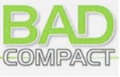 Bild zu Bad Compact in Grasbrunn