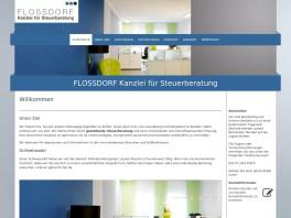 Steuerberatung Floßdorf Monheim am Rhein