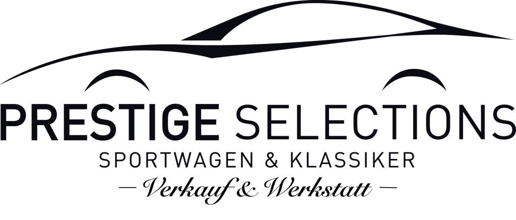 Bild zu Prestige GmbH in Freiburg im Breisgau