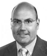 Walter M. Huber Anwaltskanzlei Freising, Oberbayern