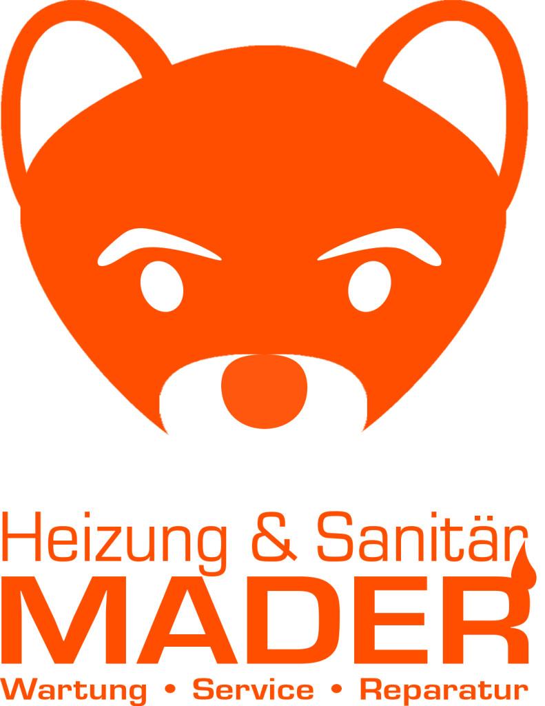 Bild zu Mader Heizung + Sanitär in Essen