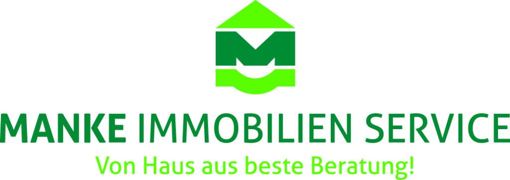 Bild zu Manke Immobilien Service GmbH & Co. KG in Henstedt Ulzburg