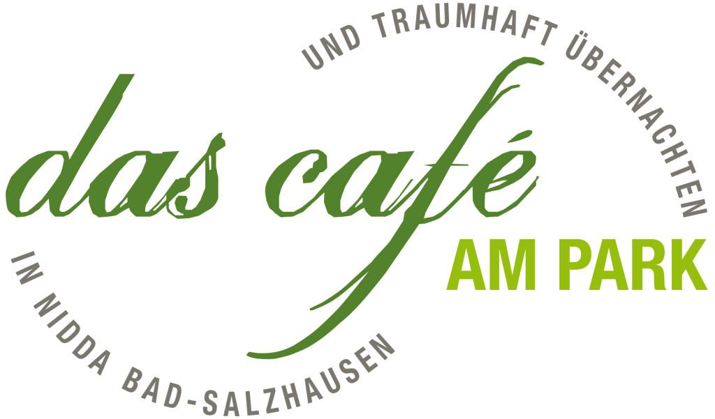 Bild zu Cafe & Apart-Pension in Nidda