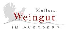 Bild zu Müllers Weingut + Weinstube, Inh. Siegfried u. Ricarda Müller in Nordheim in Württemberg