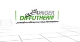 Unger-Diffutherm GmbH Chemnitz, Sachsen