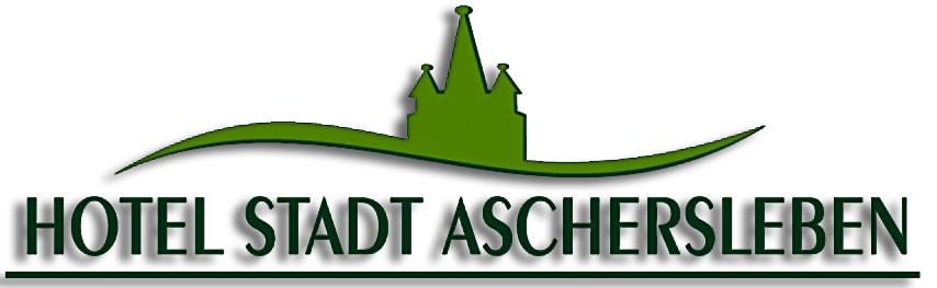 Bild zu Hotel Stadt Aschersleben in Aschersleben in Sachsen Anhalt