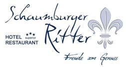 Bild zu Hotel Restaurant Schaumburger Ritter in Rinteln
