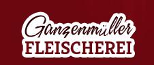 Bild zu Fleischerei Ganzenmüller in Duisburg