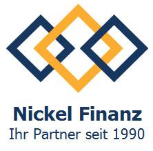 Bild zu Nickel Finanz in Frankfurt am Main