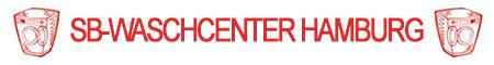 Logo von SB Waschcenterbetriebe